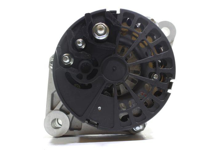 lichtmaschine 120a opel astra h signum vectra c zafira. Black Bedroom Furniture Sets. Home Design Ideas