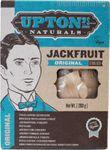 JACKFRUIT - UPTONS, ORIGINAL 001