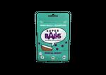 Superballs Radical Resist (Aronia-Coconut) 8 x 48g, Bio 001