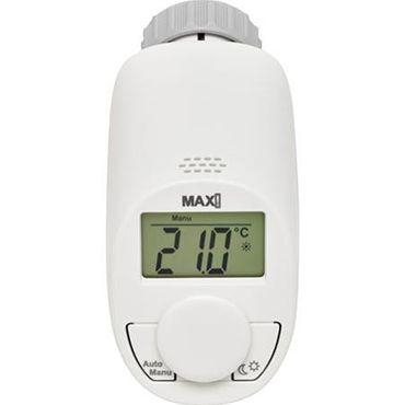 MAX! Basic - Heizkoerperthermostat 3er Set – Bild 2