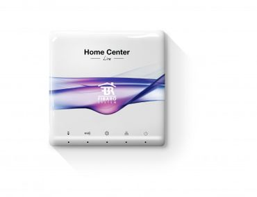 Fibaro Home Center Lite - Haussteuerungs-Gateway – Bild 3