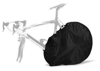 SCICON Rear Bike Cover 26''