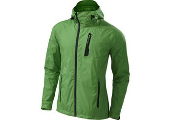 SPECIALIZED DEFLECT™ H20 EXPERT MTN AS JACKET MOTO GRN M