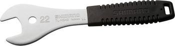 SHIMANO Konusschlüssel TL-HS42 22 mm, 22 mm