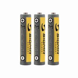 Sigma Sport Batterie Micro 1,5V