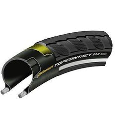 Conti TOP CONTACT II 47-622 faltbar