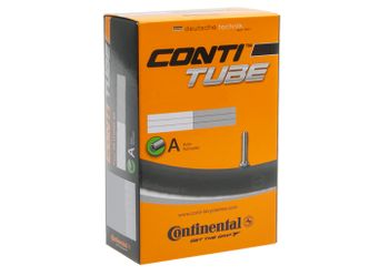 Continental Schlauch MTB 26 AV 40mm
