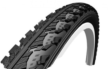 Schwalbe HURRICANE PERFORMANCE 42-622 RG