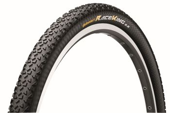 Conti RACE KING ProTection 26x2,2 faltbar
