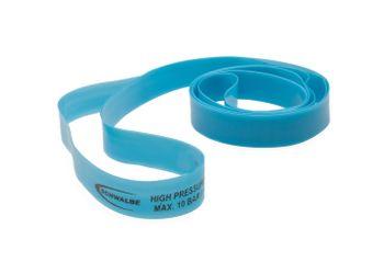 Schwalbe Felgenband MTB 20-559 VE 10 Stück