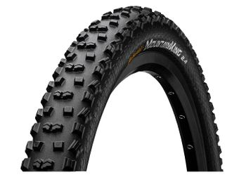 Conti MOUNTAIN KING II 2.4 650B 27,5x2,4 Performance faltbar