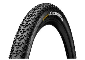 Conti RACE KING 2.0 650B 27,5x2,0 Performance faltbar