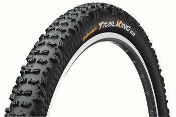 Conti TRAIL KING 2.2 650B 27,5x2,2 ProTection faltbar