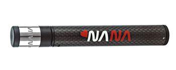 Barbieri Pumpe NANA Carbon/Titan
