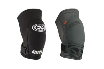 IXS FLOW KNEE PAD M