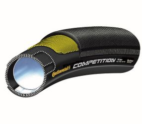 Continental COMPETITION 28'' x 22mm