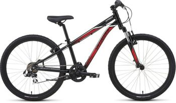 SPECIALIZED HTRK 24 7 SPD INT BLK/RED/WHT 11