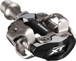 Shimano Pedale PD-M8000