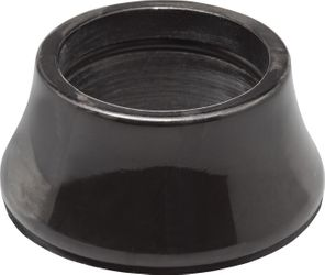 PRO STEUERSATZOBERTEIL DISTANZRING 20MM UD CARBON 20 MM 1 1/8