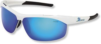 LAZER BRILLE AR2 GLOSS WHITE .