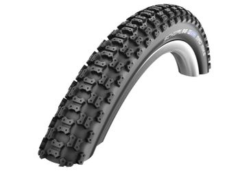 Schwalbe MAD MIKE Active 20x1,75 KG