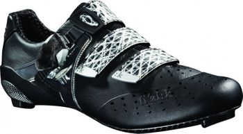 SCHUHE FIZIK R1 MEN  MIDNIGHT BLACK  GR. 44