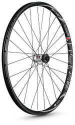 "LAUFRAD VR DT EX 1501 SPLINE ONE 26"" IS 15/100MM TA"