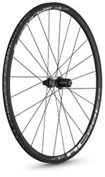 LAUFRAD HR DT RC 28 SPLINE CLINCHER 5/130MM QR SHI 11S