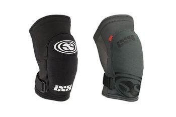IXS FLOW KNEE PAD XL