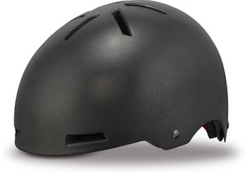SPECIALIZED COVERT HELM CE BLACK/REFLEX