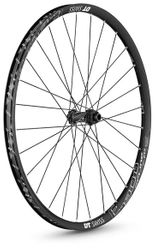 "LAUFRAD VR DT E 1900 SPLINE 29"" IS 20/110MM TA"
