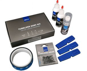 Schwalbe TUBELESS EASY KIT 21