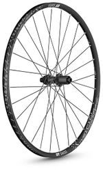 "LAUFRAD HR DT X 1700 SPLINE TWO 27,5"" CL 12/148MM TA BST SHI"