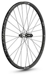 "LAUFRAD HR DT E 1700 SPLINE TWO 27,5"" CL 12/148MM TA BST SHI"