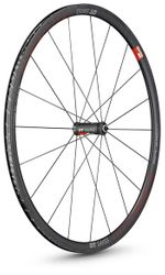 LAUFRAD VR DT RC 28 SPLINE CLINCHER MON CHASS. 5/100MM QR