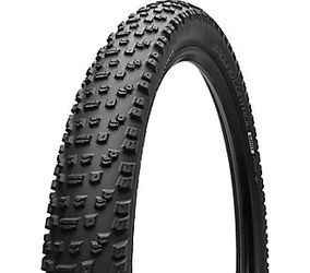SPECIALIZED GROUND CONTROL GRID 2BR TIRE 29X2.3