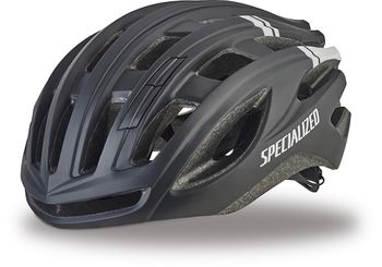 SPECIALIZED PROPERO 3 HELM BLACK
