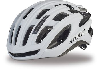 SPECIALIZED PROPERO 3 HELM WHITE