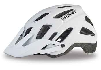 SPECIALIZED AMBUSH COMP HELM WHITE