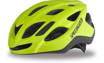 SPECIALIZED CHAMONIX HELM SAFETY ION ADULT