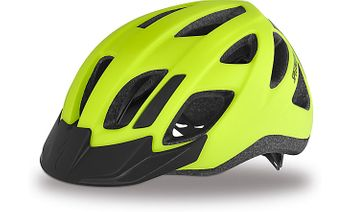SPECIALIZED CENTRO LED HELM SAFETY ION ADULT