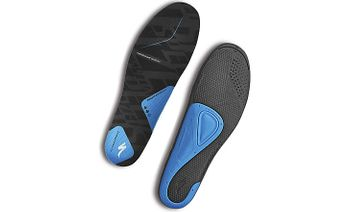 SPECIALIZED BG SL FOOTBED ++ BLU 44-45