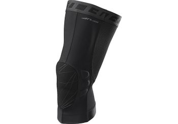 SPECIALIZED ATLAS KNEE PAD BLACK
