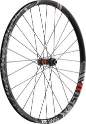 LAUFRAD VR DT EX 1501 SPLINE ONE 27,5 30MM CL 15/100MM