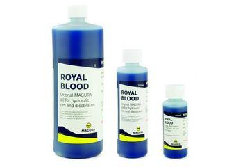 MAGURA Royal Blood, 100 ml