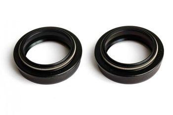 Abstreifersatz D32 TS8/TS6 (VE = 2 Stück) – Bild 1