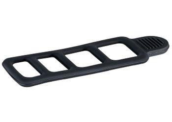 Sigma Sport Silikon-Ersatzhalterung für Lampen
