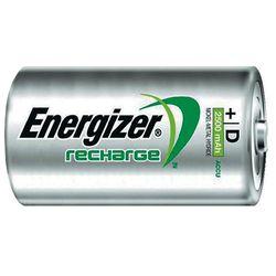 Akku Mono 2500Ah (D) ENERGIZER aufladbar /Stk.