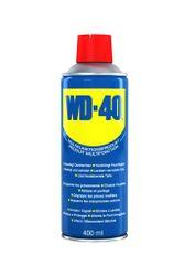 WD-40 Schmier-/Pflegemittel Classic 400 ml