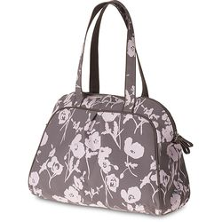 ELEGANCE-CARRY ALL BAG taupe